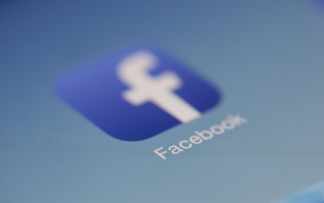 Facebook führt einen Test durch, um deine Likes zu verbergen