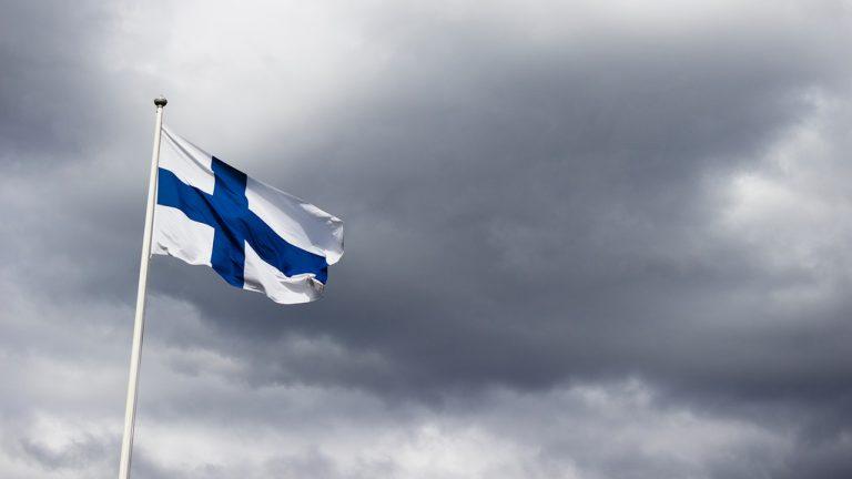 Finnland: Bei einem Schulangriff auf Kuopio gab es einen Toten