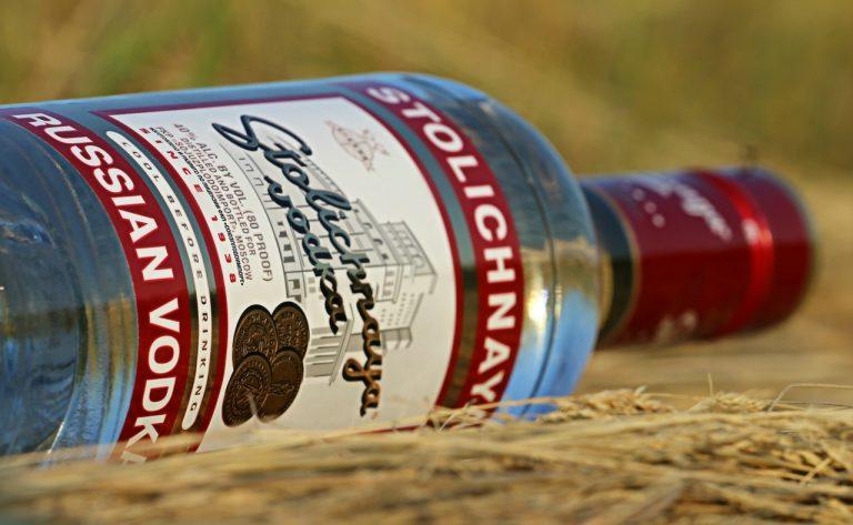 Russischer Alkoholkonsum seit 2003 um 40% gesunken – WHO