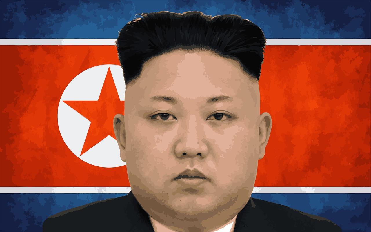 Angst vor Eskalation: Nordkorea bricht gesamten Austausch mit Südkorea ab