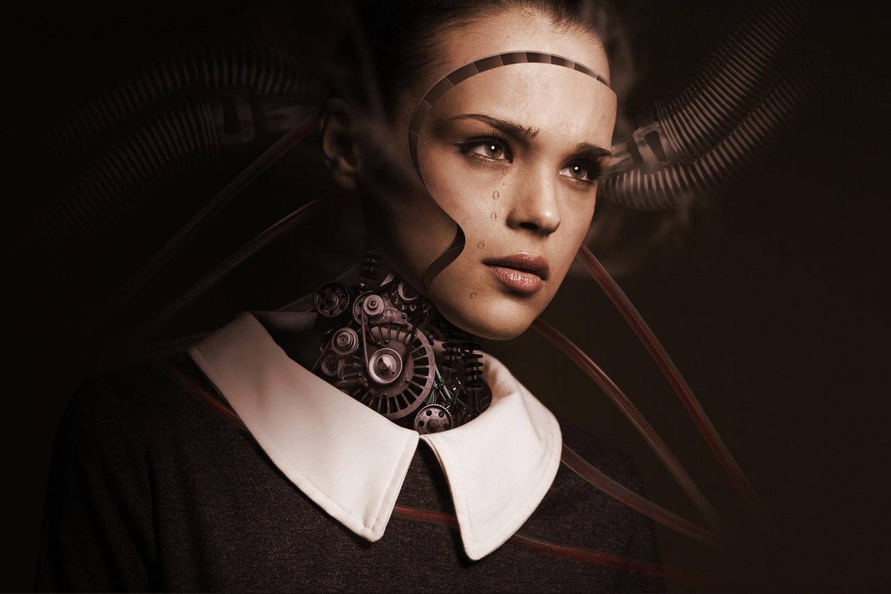 """""""Human Compatible"""" ist eine provokative Vorschrift, um AI zu überdenken, bevor es zu spät ist"""