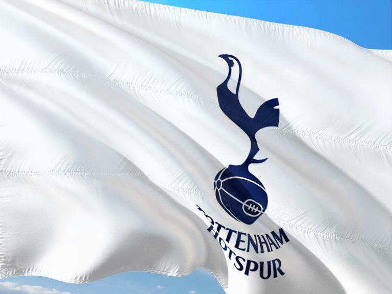 Serge Gnabry erzielt vier Treffer bei der 7: 2-Demütigung von Tottenham durch die brutalen Bayern