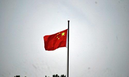 Coronavirus: Chinas Wirtschaft bricht stark ein