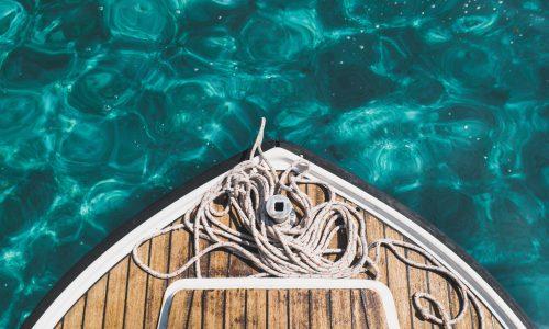Rätsel gelöst: Besitzer eines in Irland angespülten Bootes in Kanada gefunden