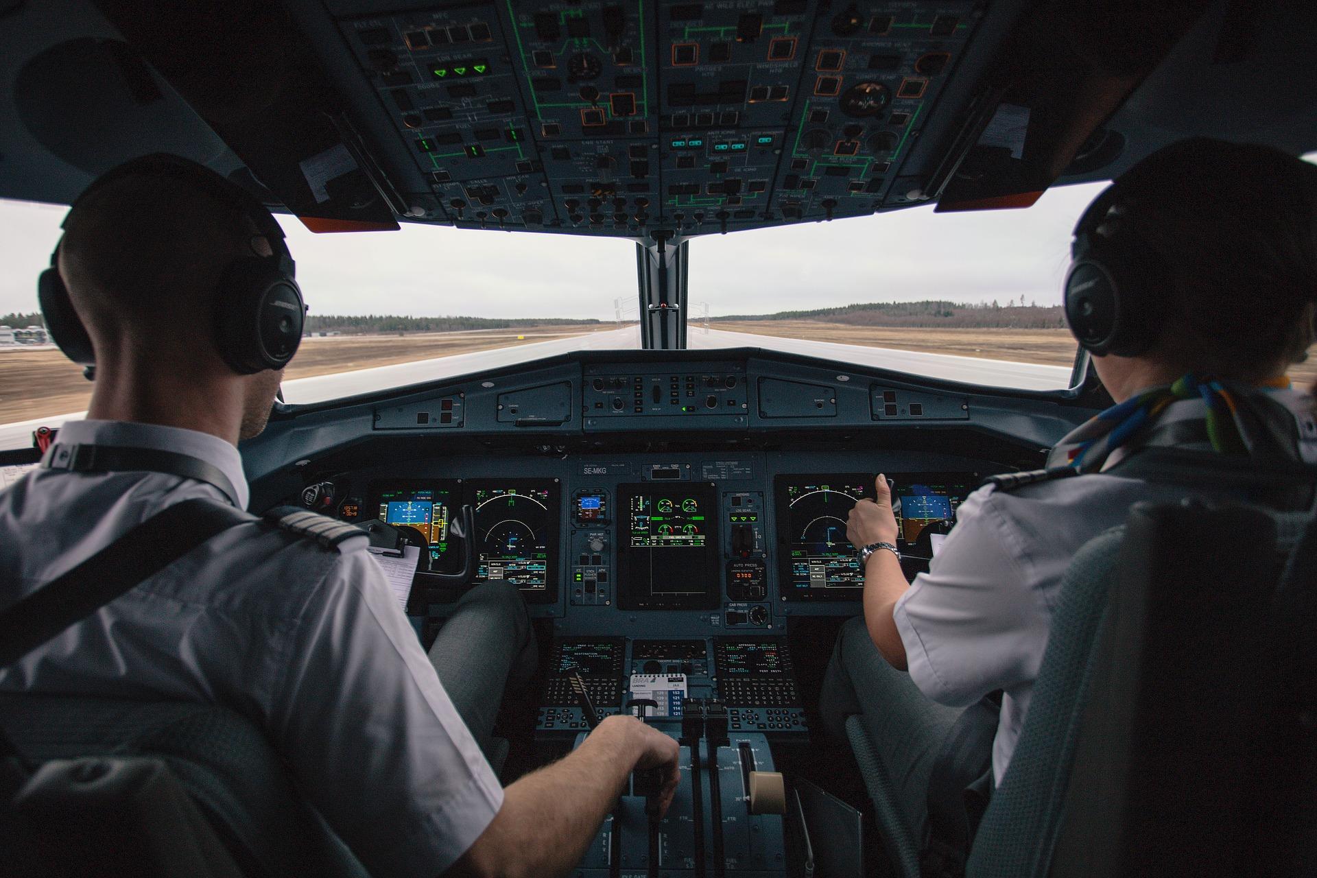 Deutschland: Germanwings-Streik bringt 180 Flugausfälle