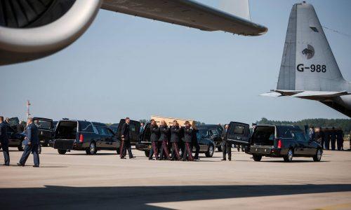 MH17: Brisante Telefonmitschnitte veröffentlicht