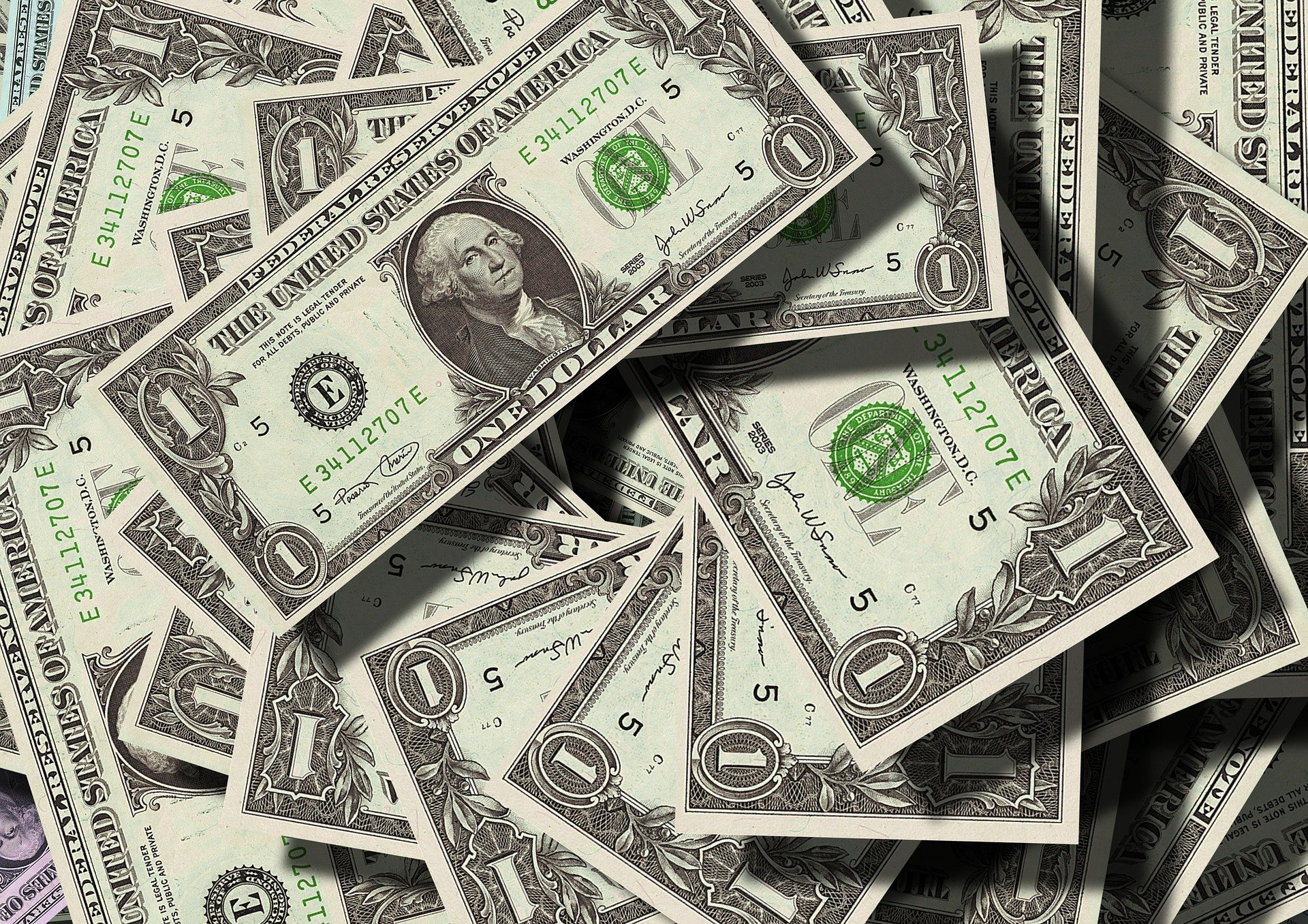 Nach Übernahme: Bald neuer reichster Mensch?