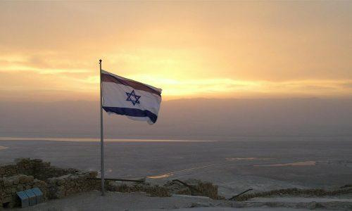 """Israel greift """"Dutzende iranischer und syrischer Ziele"""" an"""