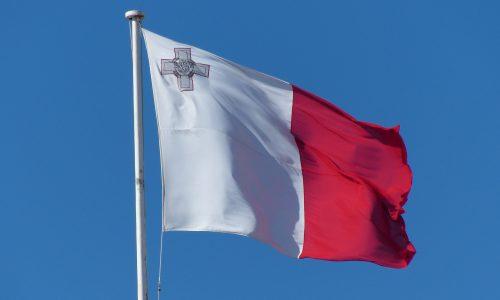 Malta: Premierminister tritt nach Journalistenmord wohl zurück