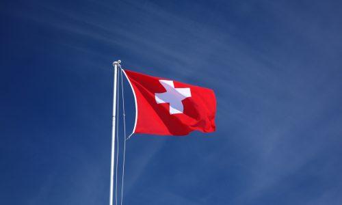 So fährt die Schweizer Nationalmannschaft zur EM