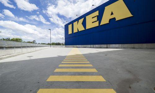 Ikea: Zusätzliche 200 Mio. Euro um 2030 klimaneutral zu sein