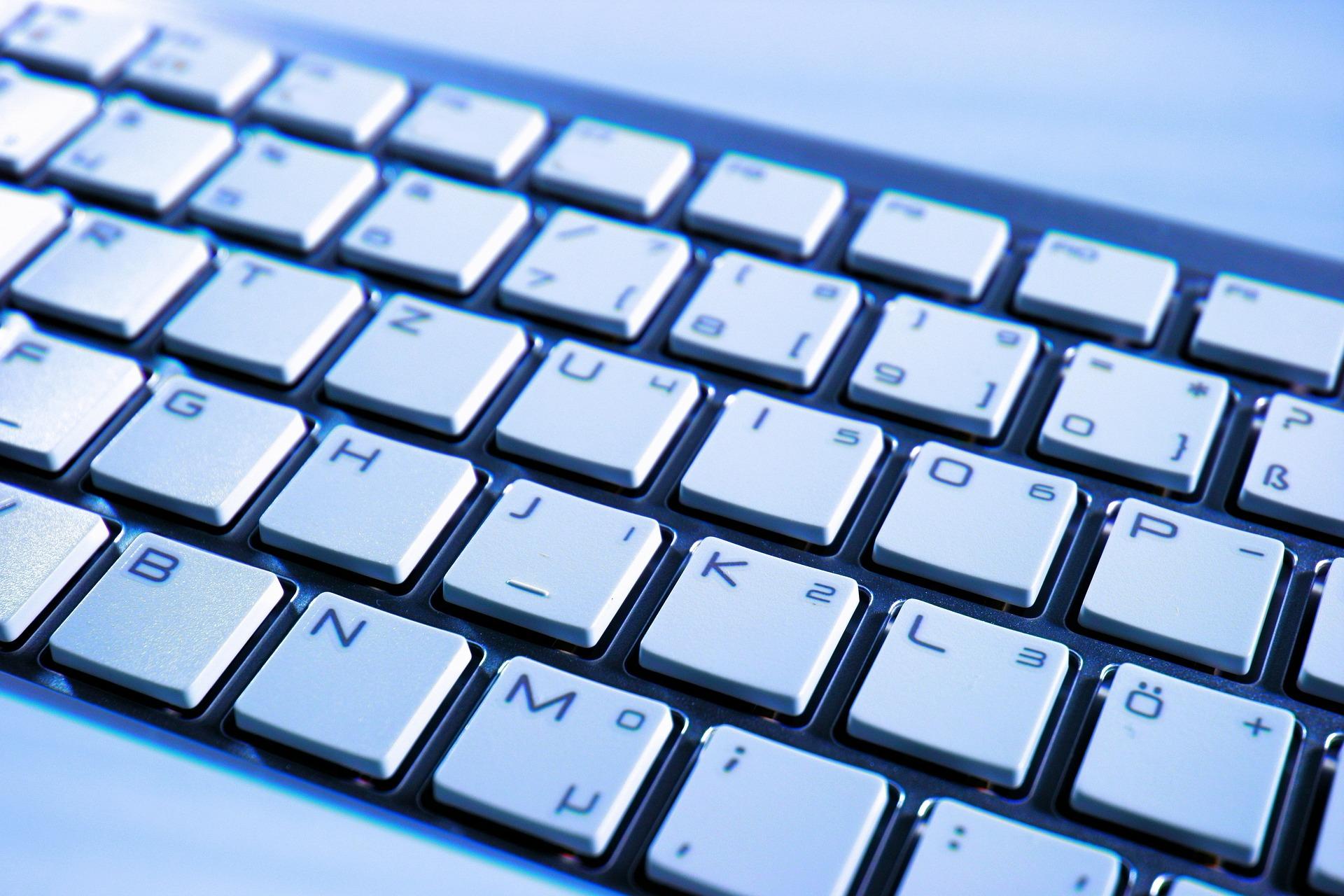 Cyberstalking: Mann schickte monatelange ungebetene Gäste zu Familie