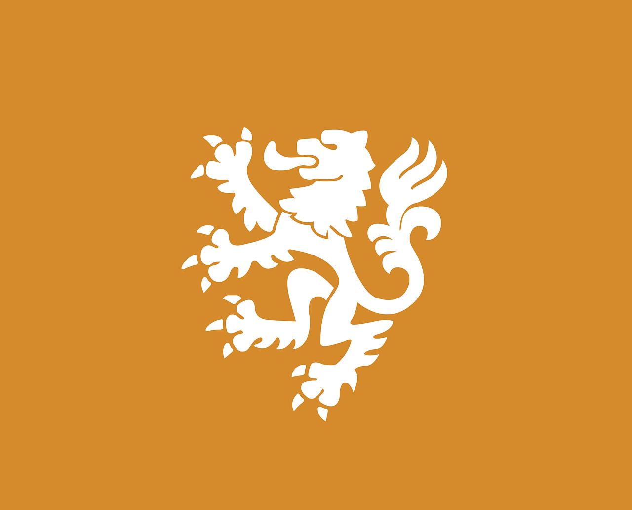 Niederländische Vereine stehen aus Protest still