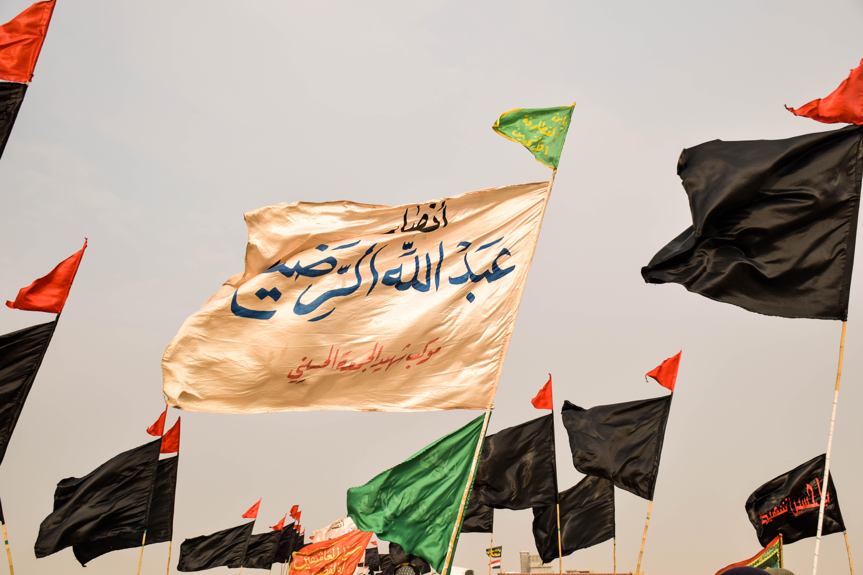 Nach Protesten: Irakischer Premierminister tritt zurück