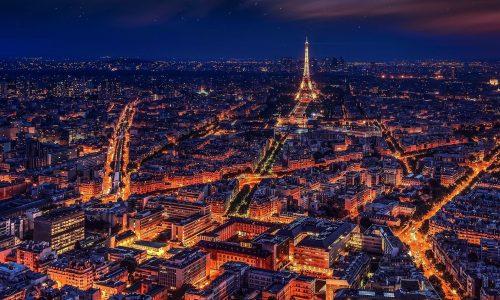 Airbnb: Abkommen mit IOC verärgert Pariser Behörden