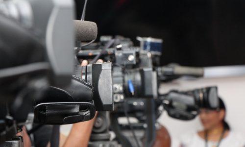 Kultursekretär entlassen, nachdem er Worte von Joseph Goebbels verwendet