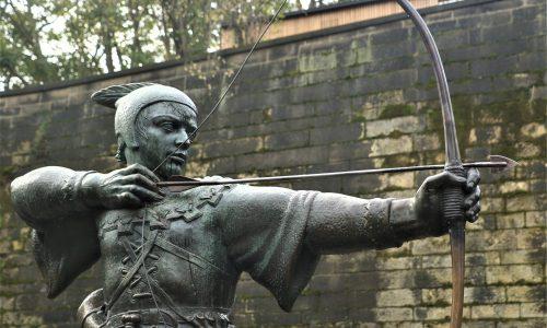 """Nenn' mich Robin Hood"": Mysteriöser Gönner zahlt Schulden in Istanbul"