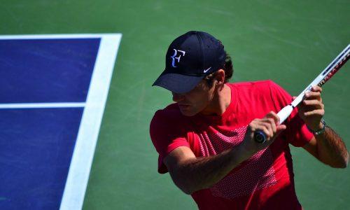 Federer vs. Djokovic: Gratis Livestream und TV-Übertragung