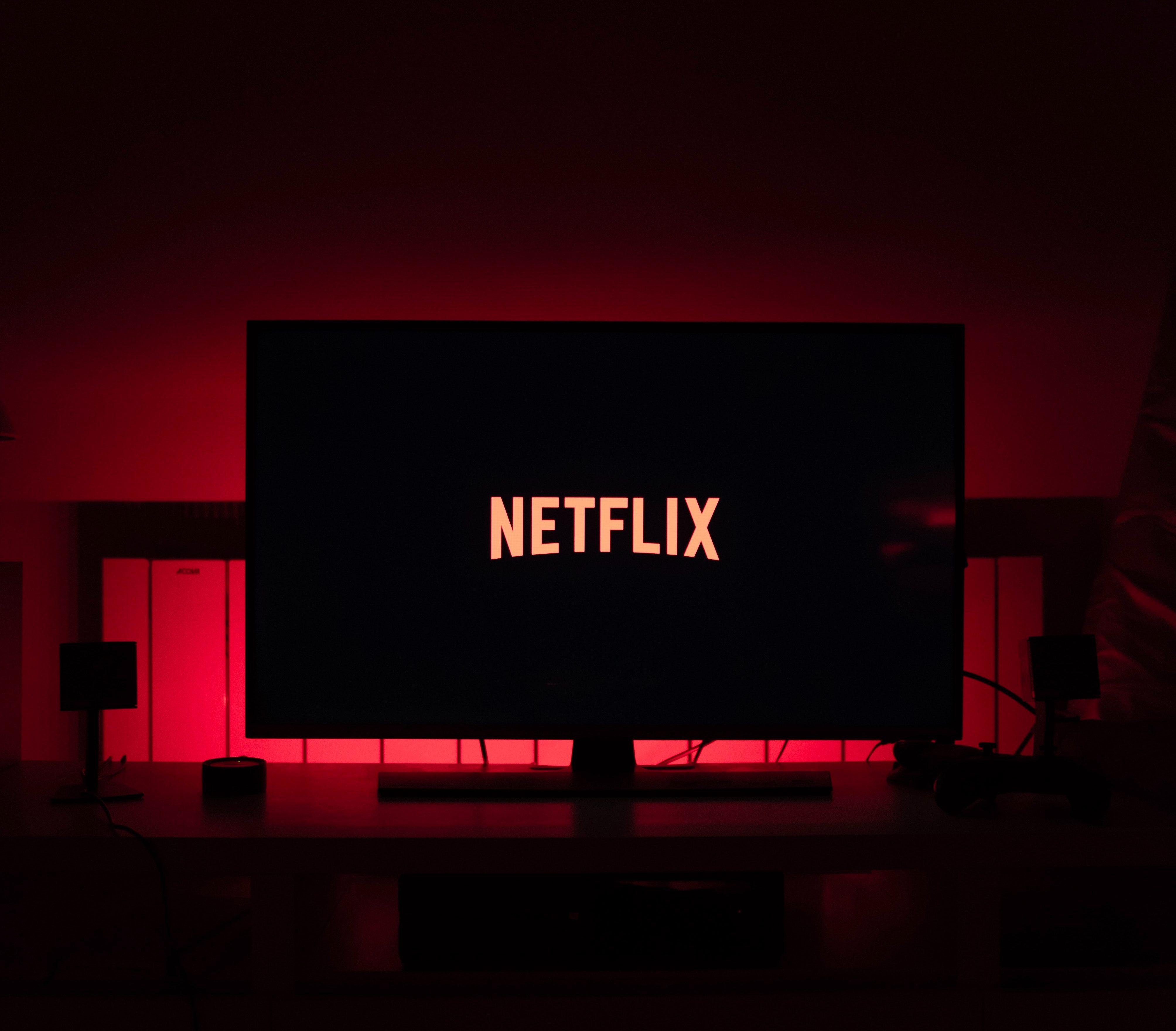 Netflix reaktivierte Benutzer ohne Erlaubnis