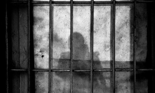 Nach Anschlag: 7 Männer in Bangladesch zum Tode verurteilt