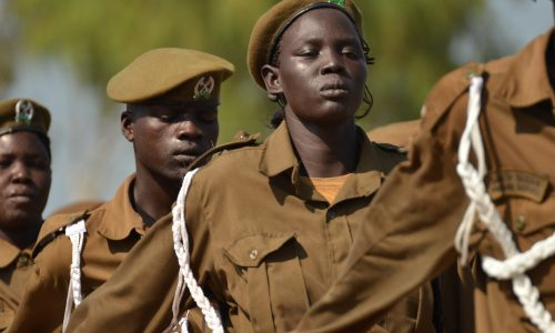 Sudan: 29 Menschen nach Mord an Lehrer zum Tode verurteilt