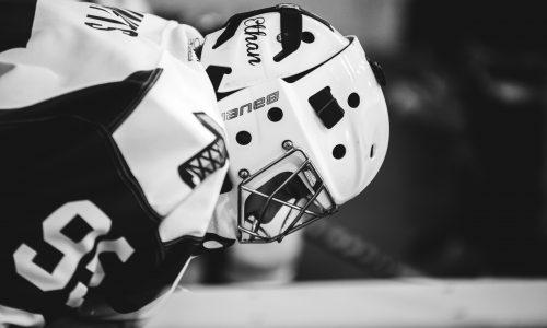 NHL: Missbrauchsskandal um Trainer Bill Peters