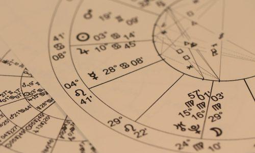 Australien: Gefälschte Horoskope sollten Asylsuchende abschrecken