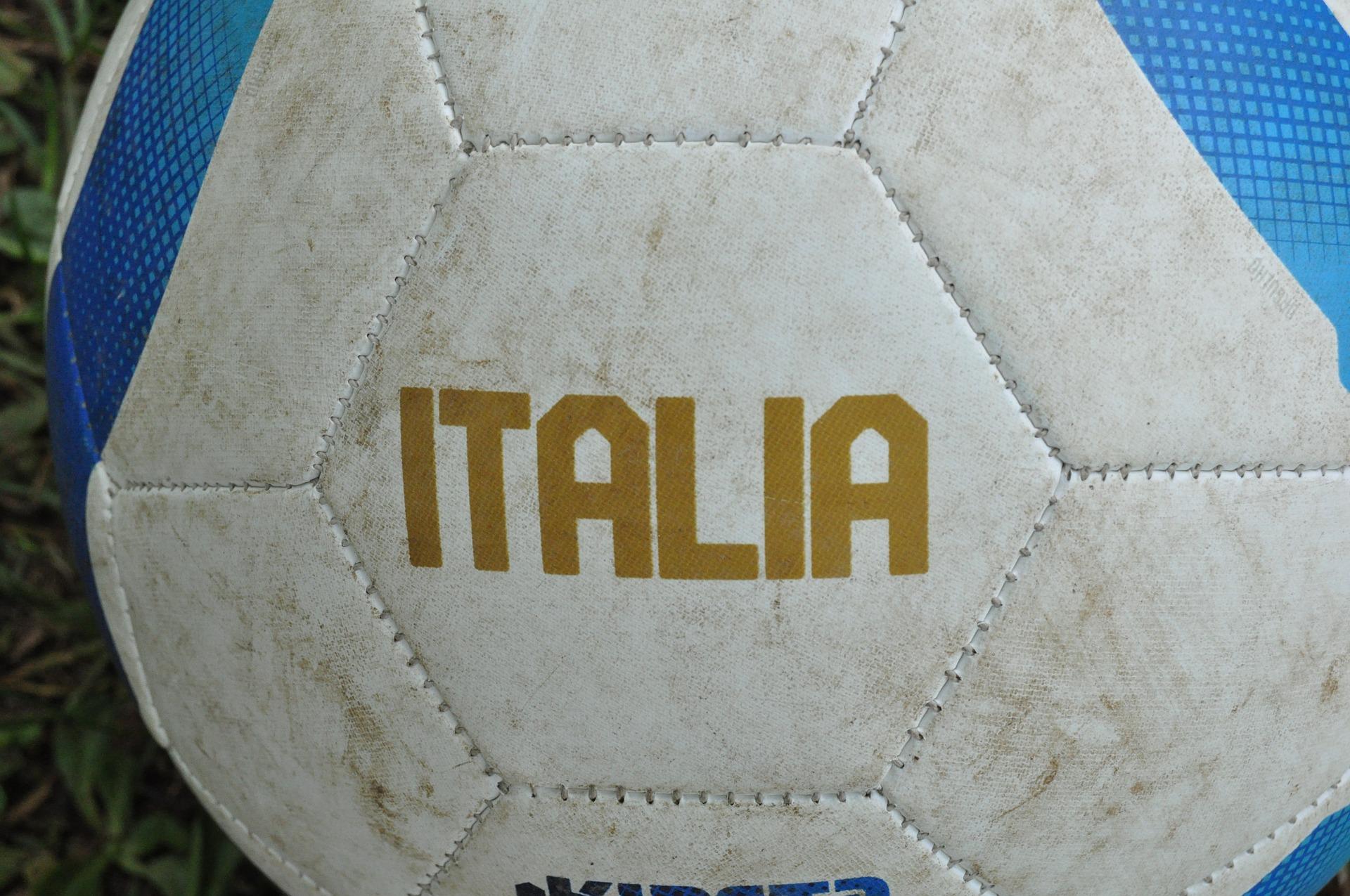 """Serie A: Kampagne gegen Rassismus als """"kranker Witz"""" verurteilt"""