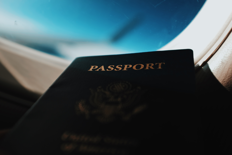 Goldene Pässe: Warum wollen Superreiche einen Pass aus Malta?