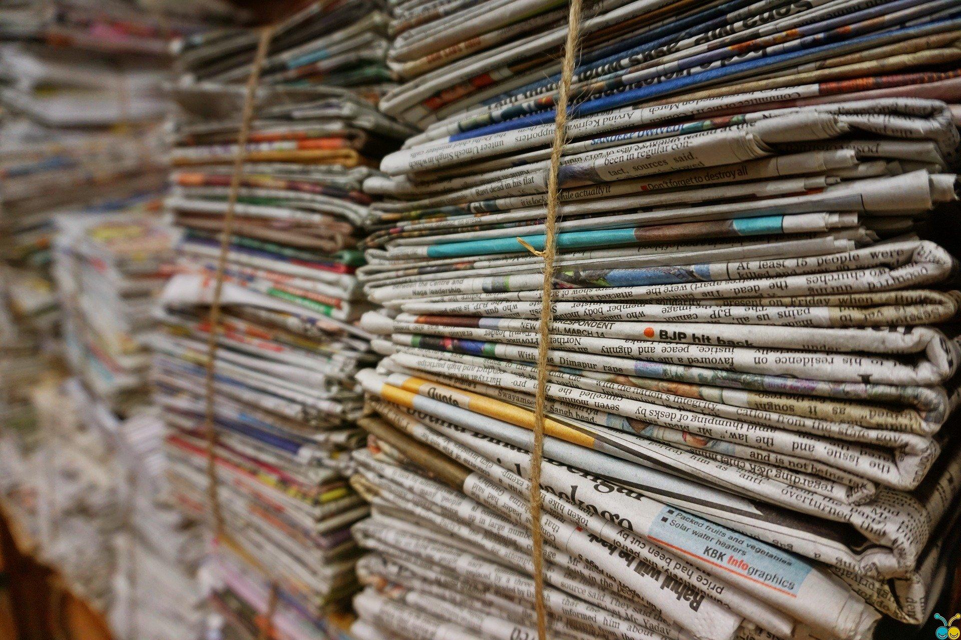 Neuseeland: Zeitung spottet über Masernkrise auf Samoa