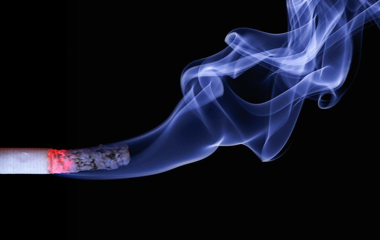 USA erhöhen gesetzliches Mindestalter für Zigarettenkauf auf 21