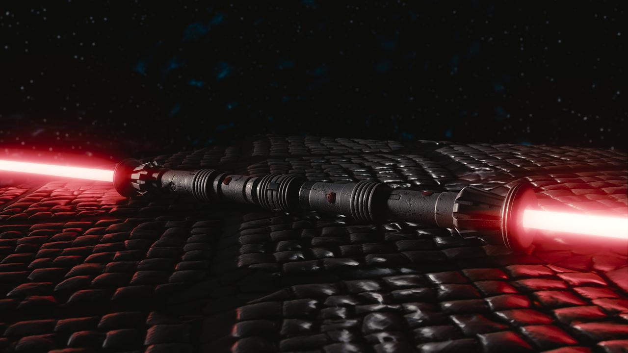 Disney warnt: Neuer Star Wars-Film kann epileptische Anfälle auslösen