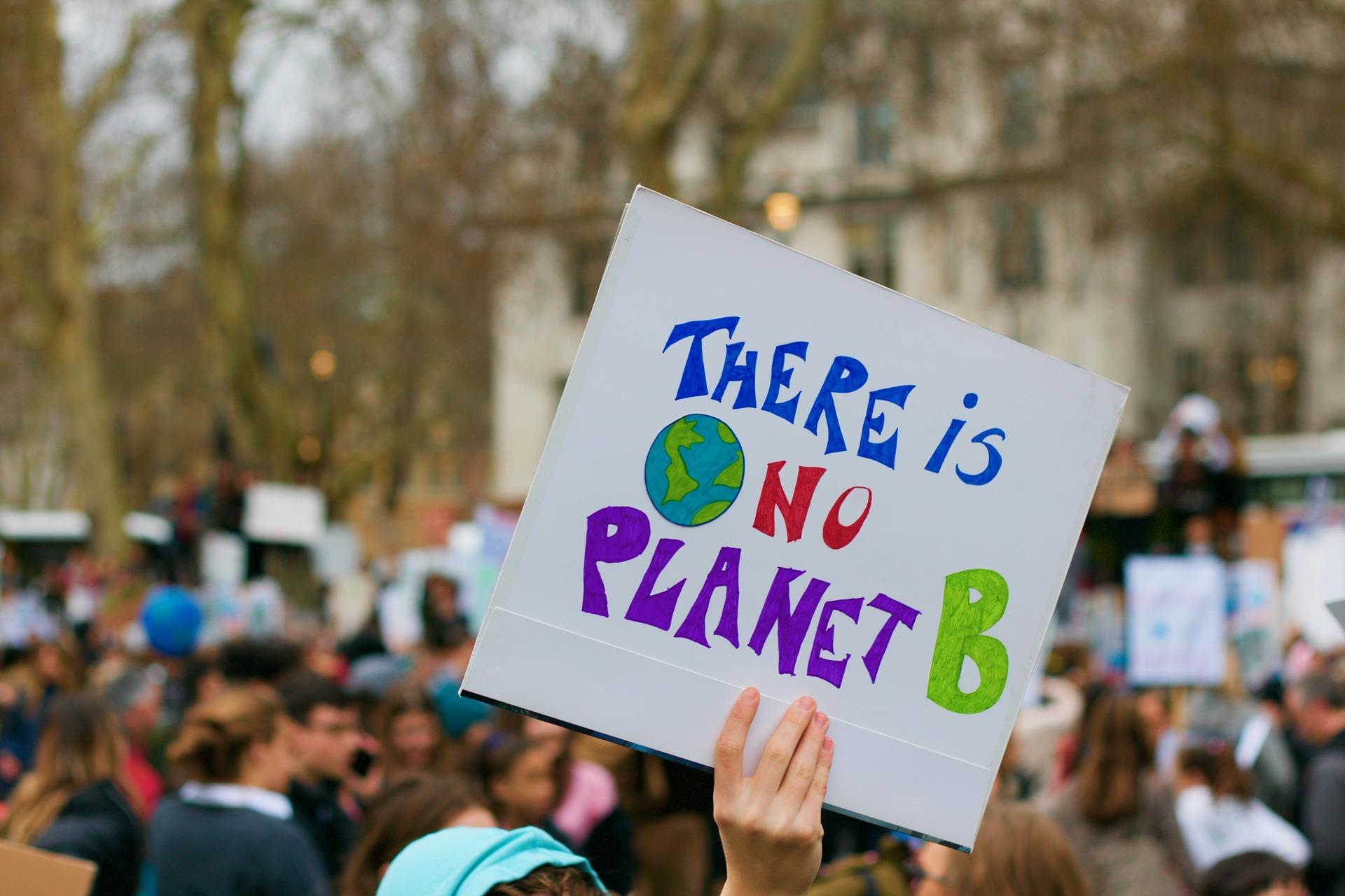Klimagipfel: Kinder im Mittelpunkt der Krisenbewältigung