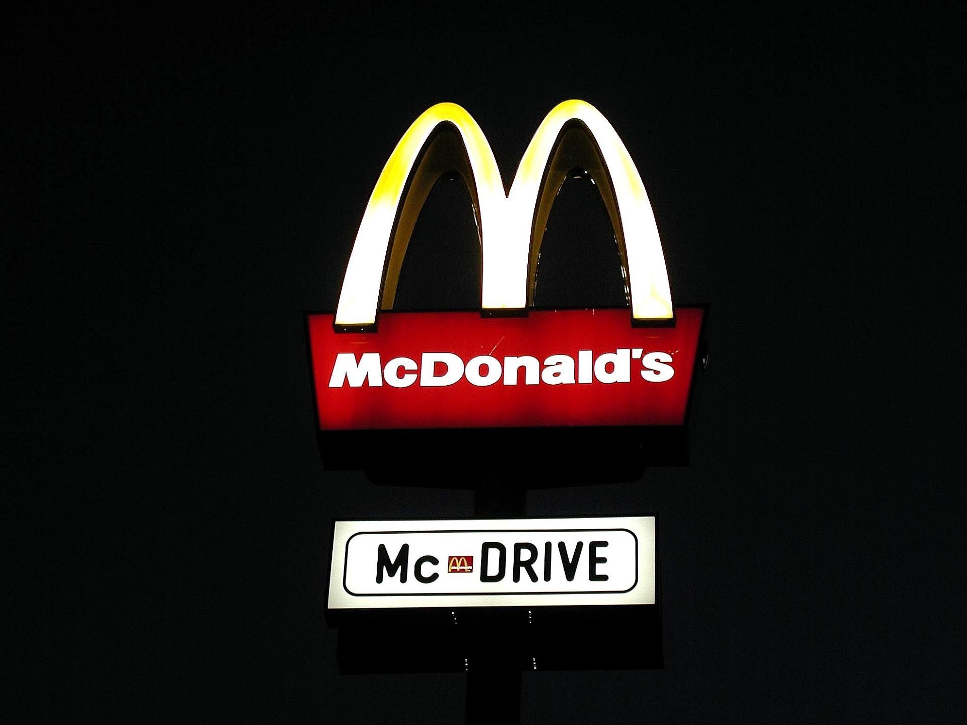 Peru: Alle McDonalds-Filialen nach Tod von Arbeitern geschlossen