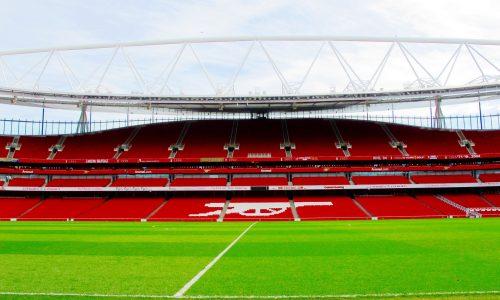 China: Staatssender streicht nach Özil-Kritik Fußballspiel aus Programm
