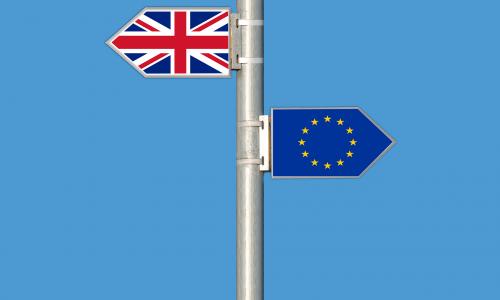 """Großbritannien: Letzte Umfragen vor """"wichtigster Wahl einer Generation"""""""