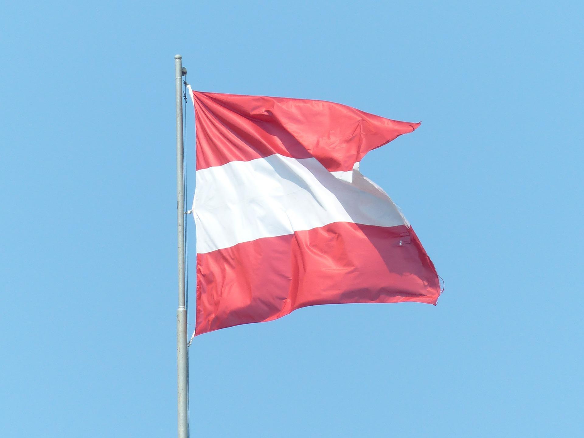 Österreich: Grüne vor erster Regierungsbeteiligung