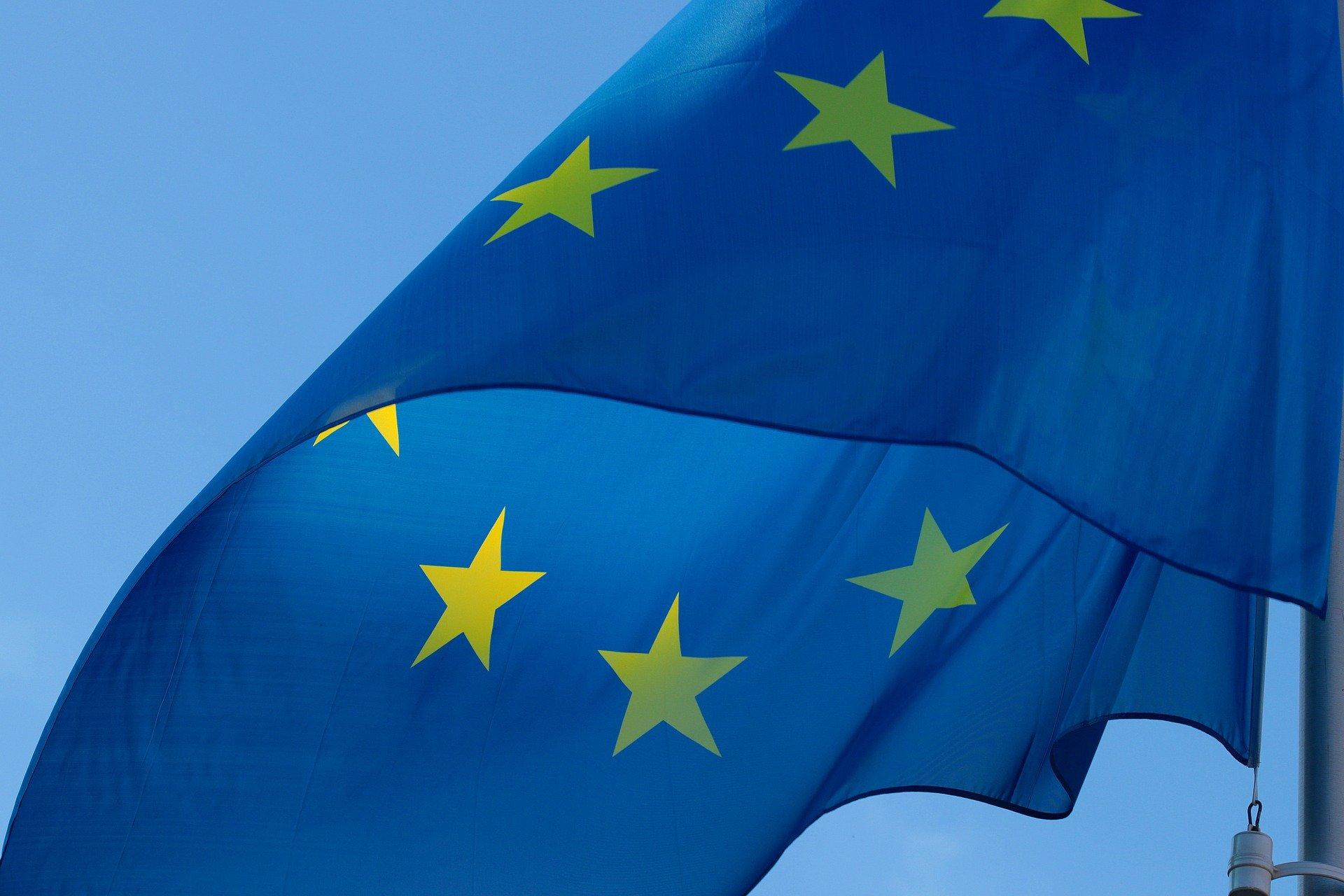 Brexit-Deal: EU könnte Zugang Londons zu seinen Märkten blockieren