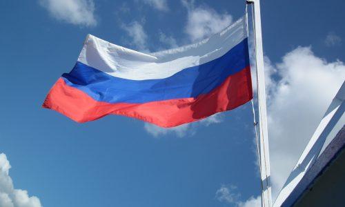 Russland will Vorteile des Klimawandels nutzen