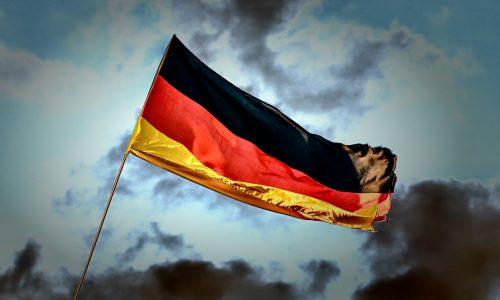 Deutschland: CSU will Parteiengesetz reformieren