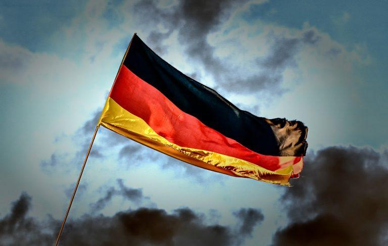 CDU-Kanzlerkandidat will mit FDP koalieren
