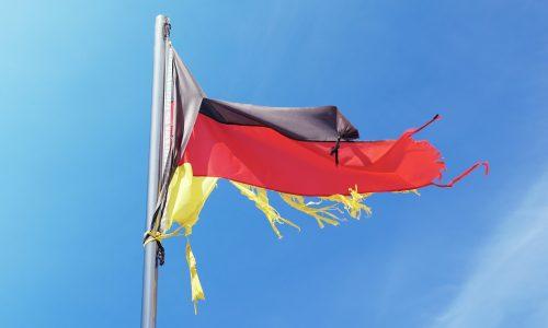 Präsident der Arbeitgeber kritisiert deutsche Regierung scharf