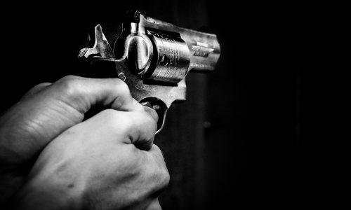 Texas: Mindestens ein Toter nach Schießerei in Kirche