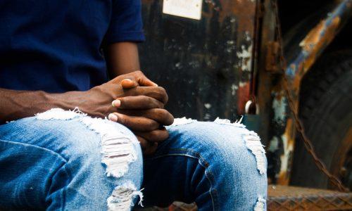 Bosnien: Deportierte nigerianische Studenten wollen nach Hause