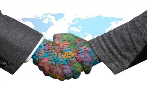 Klimakonferenz: Längste Verhandlungen enden mit Kompromiss