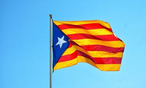 Spanien: Katalanischer Polizeichef wegen Rebellion vor Gericht