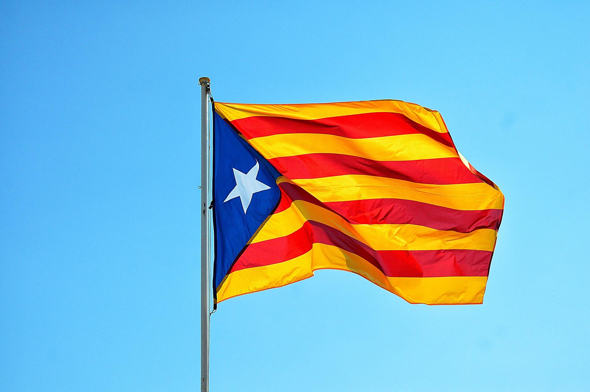 Spanien: Dutzende Verletzte nach Protesten bei Clásico