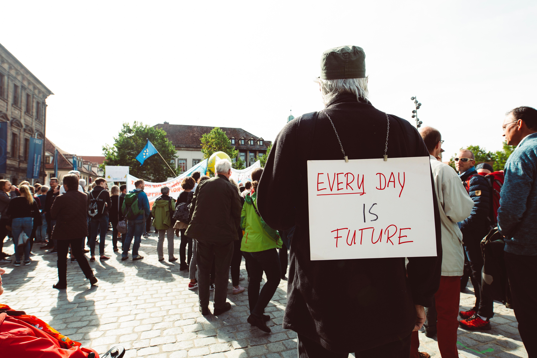 Australien: Klimaaktivisten wollen Premierminister direkt angreifen