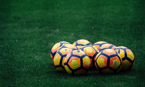 Premier League: Die Konferenz im Livestream und TV