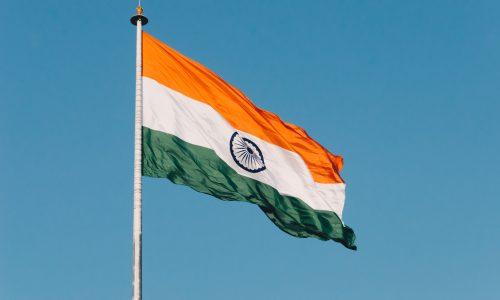 Vergewaltigungsvorwürfe: Indische Polizei erschießt vier verdächtige Männer